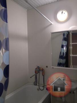 Продается 1-ая квартира ул. Речная д. 14