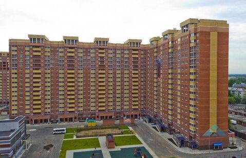 Балашиха, 1-но комнатная квартира, Ленина пр-кт. д.74, 3300000 руб.