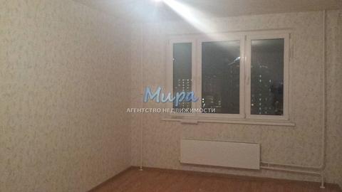Люберцы, 2-х комнатная квартира, ул. Преображенская д.9, 5300000 руб.