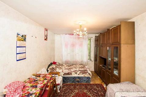 Продам 2-комн. кв. 45 кв.м. Москва, Новоясеневский проспект. Программа .