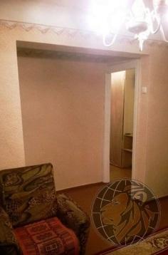Подольск, 2-х комнатная квартира, ул. Рощинская д.1, 2900000 руб.