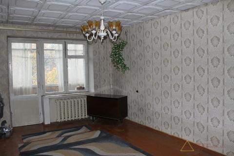 Продаю 1к-квартиру, Химки, пр-т Мира, 14а