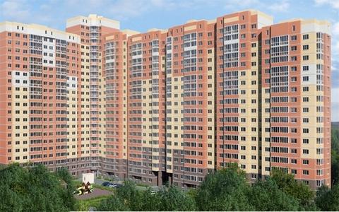 Продается квартира, Новоколедино, 42м2