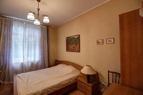 Шикарная Квартира на Войковской