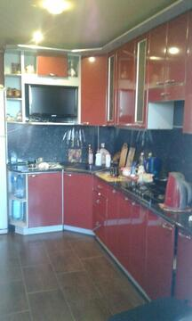 Продается квартира, Москва, 76.3м2