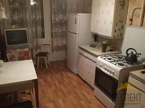 Продаётся 1-комнатная квартира по адресу Тимирязевская 38/25