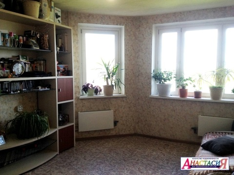 Химки, 3-х комнатная квартира, ул. Новозаводская д.10, 5700000 руб.