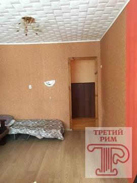 Купить квартиру в Воскресенске! 3к.кв ул.Колина 15/20, о/пл 58 кв.м.