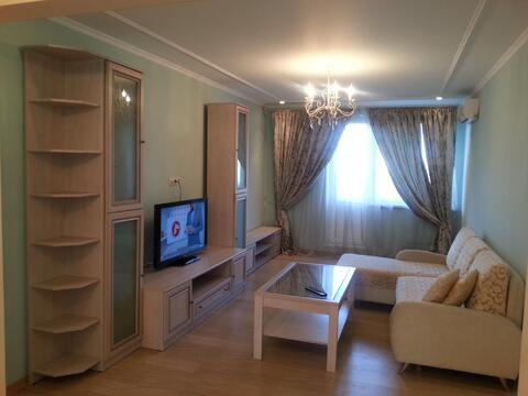 Сдается 3-комнатная квартира в долгосрочную аренду! срочно!