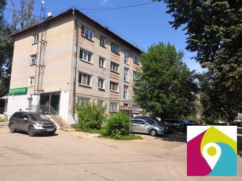 Продается комната, Московская обл, Реммаш п, Мира ул, 18, 12м2