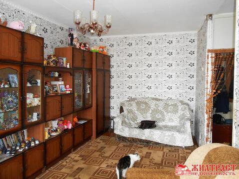 Продается 2х комнатная квартира в Павловском Посаде, ул. Белинского