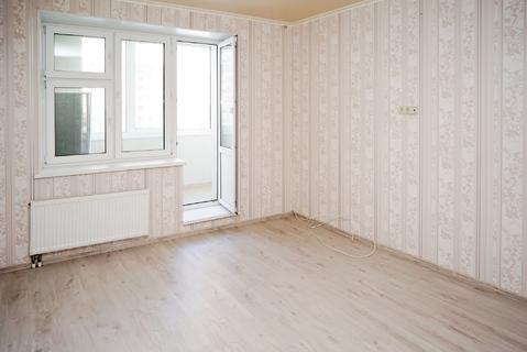 Купить квартиру в Балашихе