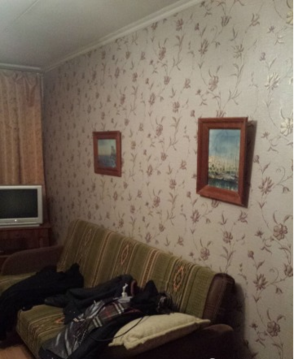 Продается 2-х комнатная квартира м. Войковская
