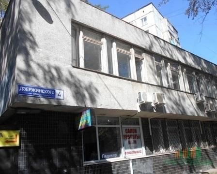 Королев, 1-но комнатная квартира, ул. Дзержинского д.4, 3100000 руб.