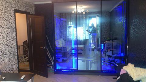 Черноголовка, 2-х комнатная квартира, Строителей проезд д.2, 3600000 руб.