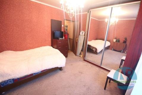 Продается 2 комнатная квартира на улице Бехтерева