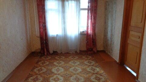 Продается 3-я квартира в г.Мытищи на ул.Силикатная, д.39, корпус 2