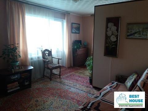 Однокомнатная квартира – МО, гп Можайск, д. Красный Балтиец.