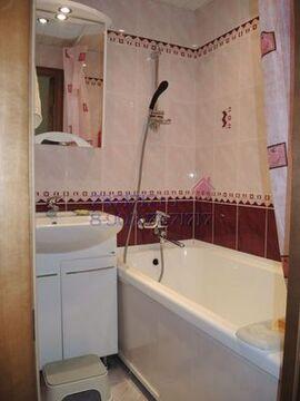 Продам двухкомнатную (2-комн.) квартиру, Новая ул, 158, Зеленоград г