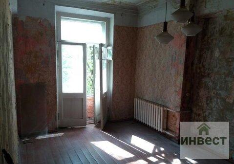 Продается 2х-комнатная квартира, МО г.Наро-Фоминск ул.Ленина д.13