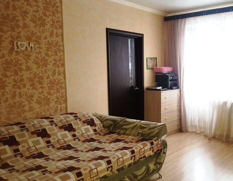Продается 2-комнатная квартира г.Жуковский, ул.Жуковского, д.20