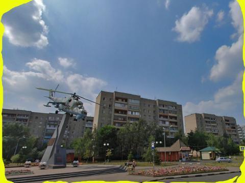 Люберцы, 1-но комнатная квартира, ул. Воинов-интернационалистов д.10, 3450000 руб.