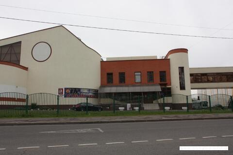 Аренда 2-х комнатной квартиры на Бабушкинской