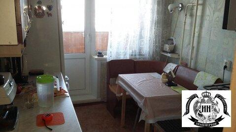 Продажа квартиры, Воскресенск, Воскресенский район, Ул. Быковского