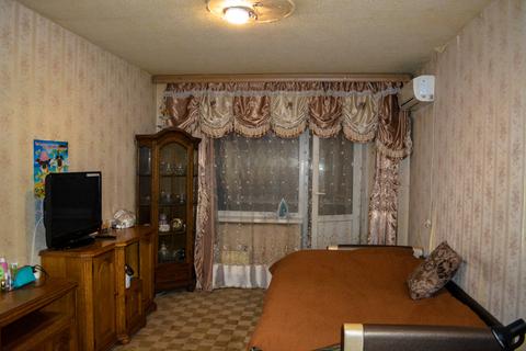 Купить однокомнатную квартиру Раменское Чугунова 36