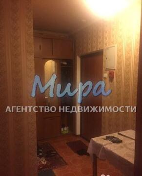 Люберцы, 1-но комнатная квартира, Проспект Гагарина д.26к2, 3899000 руб.