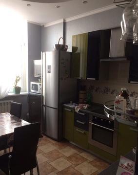 Продается 1-комнатная квартира г.Раменское, Северное ш.46