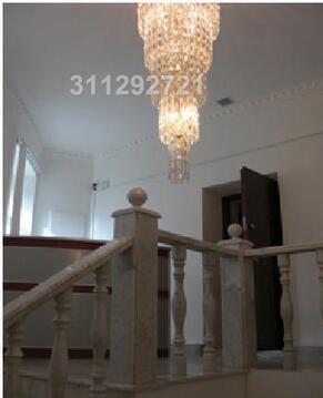 Аренда помещения:107 м2под Представительство, Офис. Здание: