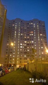 Долгопрудный, 1-но комнатная квартира, лихачевкский проспект д.66 к1, 5300000 руб.