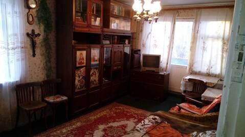 Сдам 2-комнатную квартиру в г. Раменское, ул. Коммунистическая, д. 6а