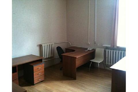Сдаем Офисное помещение 15м2 Рязанский проспект