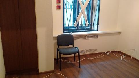 Сдаю офис в Глинищевсом пер, 29 м/кв