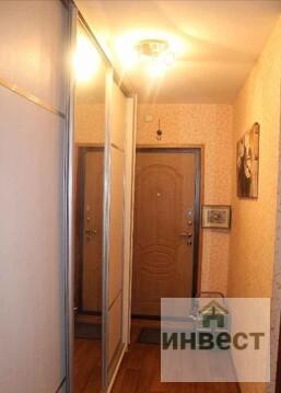 """2-комнатная квартира, 51 кв.м., в ЖК """"Гранд-Каскад 2"""""""