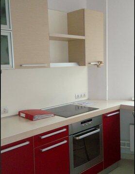 Продажа 2-х комнатной квартиры, Москва, ул.Марашала Тухачевского
