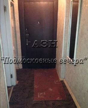 Метро Коломенская, Нагатинская набережная, 12к3, 3-комн. квартира