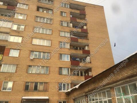Московская область, Можайск, улица Мира, 1 / 4-комн. квартира / 4-й .