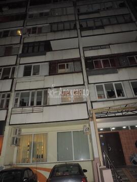 Продажа 3 комнатной квартиры м.Коломенская (Андропова пр-кт)
