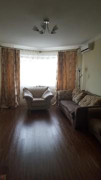 3 комнатная квартира М.О, г. Раменское, ул. Дергаевская, 14