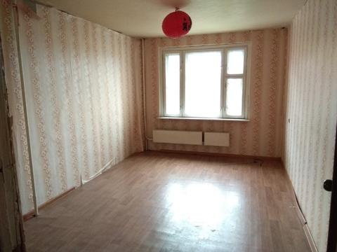 Продается 3 ком. квартира, Город Солнечногорск