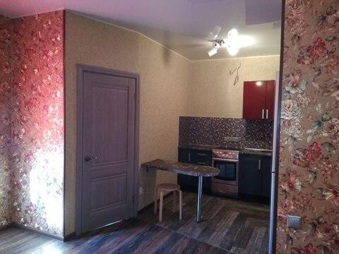 1- комнатная квартира в г. Дмитров, ул. Космонавтов, д. 56