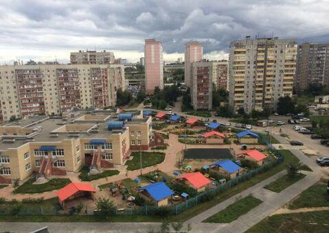 Жуковский, 2-х комнатная квартира, ул. Гризодубовой д.д.8, 7700000 руб.