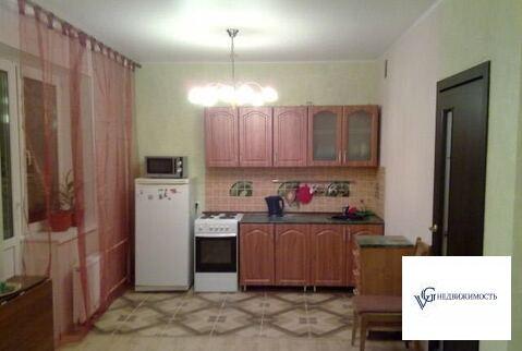 Нахабино, 1-но комнатная квартира, ул. Панфилова д.25, 22000 руб.