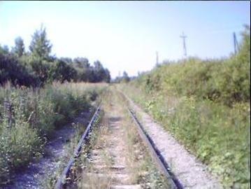 Участок 1 Га с коммуникациями в 70 км по Симферопольскому шоссе