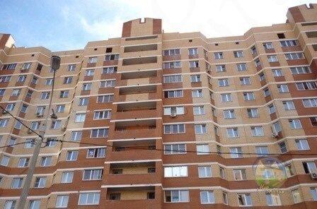 Фрязино, 1-но комнатная квартира, ул. Барские Пруды д.1, 3100000 руб.