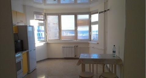 2-к.квартира в Бутово Парк 1