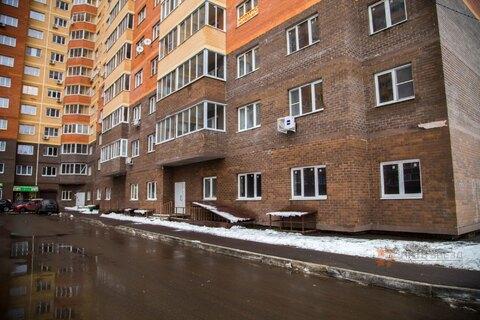 Продаю нежилое помещение 128 кв.м. г. Подольск, п. Сосновый бор